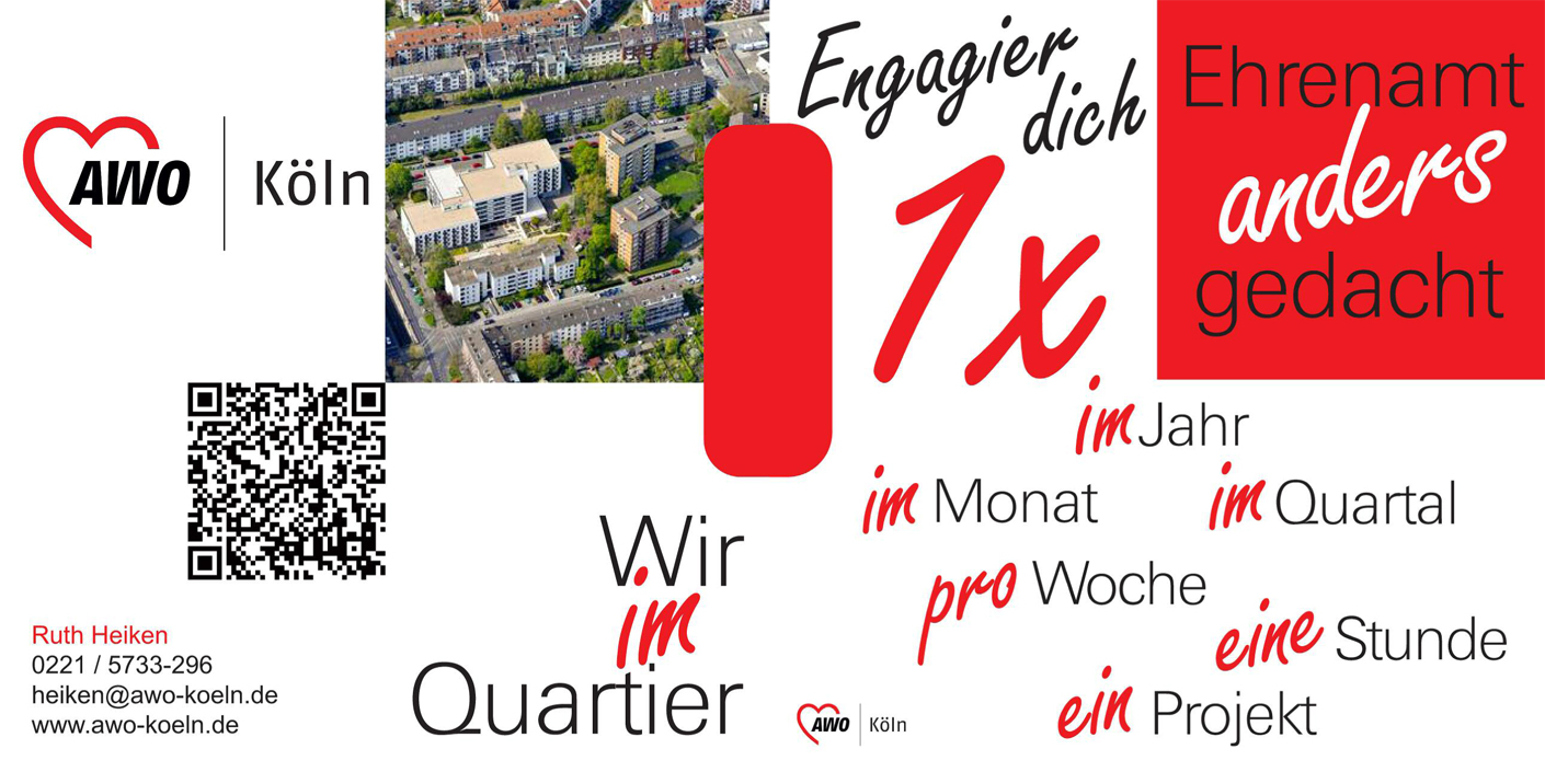 TBH_Quartier-Ehrenamt-Flyer
